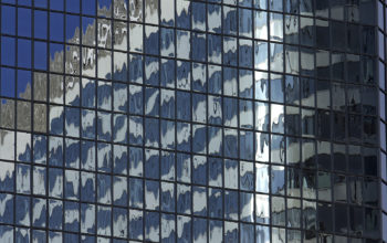 Cladding is a crucial part of building design. Make sure it is optimally designed.