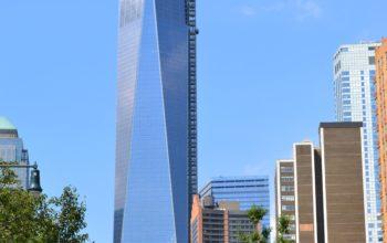 One_WTC_7.5.13_web