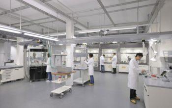 Service_modules_for_laboratories