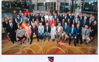 2016 Colorado Companies to Watch Winners