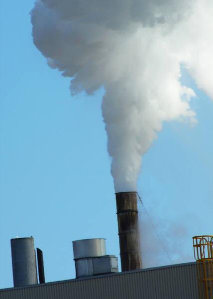 j0390146 spooky emissions