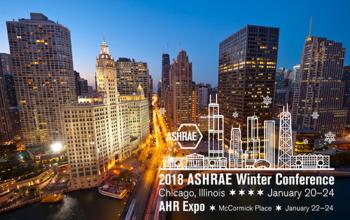 ASHRAE-Chicago-01-snowflakes-540x359