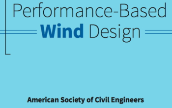 Performance-Based-Wind-Design